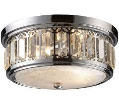 Bathroom Ceiling Lighting Ideas by 73 Best Ceiling Lights Images On Pinterest Ceilings Ceiling