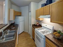 Tiny Homes For Sale In Illinois by Homes For Rent In Oswego Il Homes Com