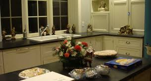 pleasing kitchen without upper cabinets tags upper kitchen