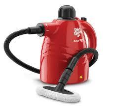best black friday deals on vacuum cleaners steam cleaner black friday and cyber monday sale and deals u2013 top