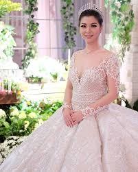 wedding dress surabaya raymond fungnie wedding day by tinara bridal boutique and salon