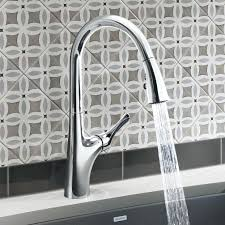 kitchen faucets wholesale outstanding blanco faucet parts medium size of kitchen kitchen