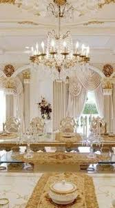 Luxury Home Interior Designers Luxury Home Design Dubai Luxury Pinterest Luxury Dubai And