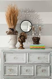 how to whitewash cabinets 6 diy whitewashed cabinets for cozy shabby chic décor