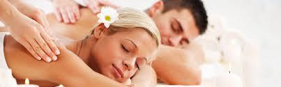 spa pics arizona grand resort u0026 spa book direct for best value deals