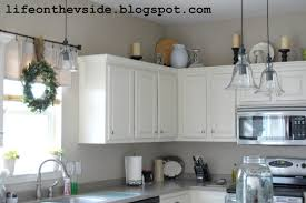 kitchen bar lighting ideas kitchen bar lighting ideas 100 images kitchen modern kitchen