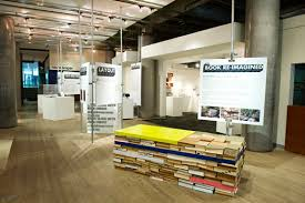 History Of Interior Design Books History Of The Book At The Design Exchange Nathalie Foy