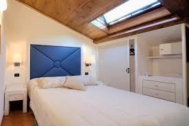 uncategorized solar tunnel velux skylight sizes opening