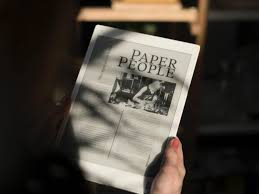 e paper writing tablet the remarkable tablet wants to replace all your paper notebooks slide 1 of 2 caption remarkable