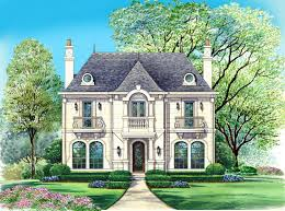 chateau style homes baby nursery castle style home plans plans house floor unique