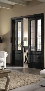 Interior Double Doors Without Glass Https I Pinimg Com 736x B3 04 44 B3044425b41f487