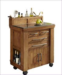 small mobile kitchen islands kitchen room awesome portable outdoor kitchen island