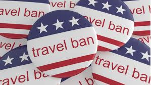how to travel to cuba from usa images Trump travel ban impacts cuba imtj jpg