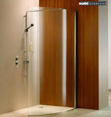 wet room shower doors i26 about easylovely furniture home design