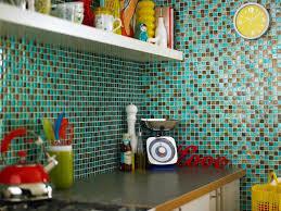 popular kitchen tile design ideas u2013 tile kitchen tile kitchen