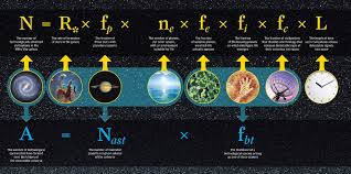 exoplanet exploration planets beyond our solar system are we