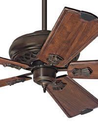 Hunter 60 Inch Ceiling Fan by Ceiling Fans