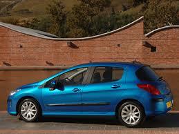 peugeot 4 door 3dtuning of peugeot 308 5 door hatchback 2012 3dtuning com