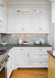 nancy meyers kitchen robert frank easterly influence u2014 design on tap