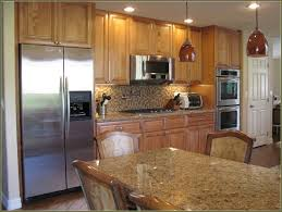 Shaker Style Kitchen Cabinet Doors Modern Kitchen Cabinet Magnificent Solid Cabinets Door Styles