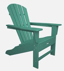 Outdoor Chaise Lounge Chair Furniture Reclining Patio Chair Plastic Adirondack Chairs Cheap