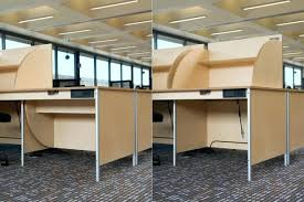 Office Desk Configurations Office Ideas Wonderful Sided Office Desk Pics Office