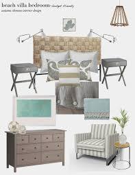 Home Decor Beach Theme Bedroom Beach House Furniture For Sale Beach Bedroom Ideas Beach