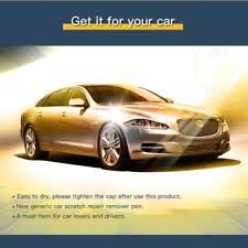 universal white automotive touchup u0026 spray paint ebay