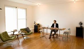 feng shui tips for the home office inc com