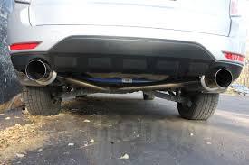 subaru forester exhaust продам авто субару форестер 2009 во владивостоке продам subaru