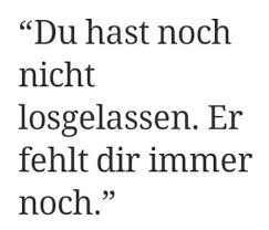 spr che liebeskummer forever single liebe you and me er zitat spruch
