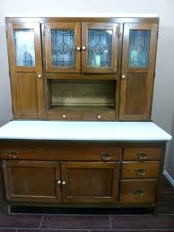sellers kitchen cabinet 1900 hoosier cabinet sellers kitchen cabinet for sale classifieds