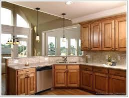 corner sinks for kitchen corner sinks for kitchens stainless kitchen sink used kitchen