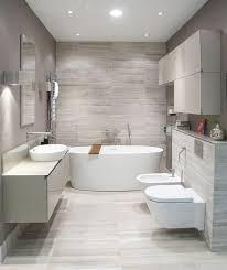 Contemporary Modern Bathrooms The 25 Best Modern Bathrooms Ideas On Pinterest Modern Bathroom