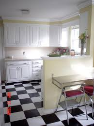 granite countertop best kitchen wall colors with white cabinets