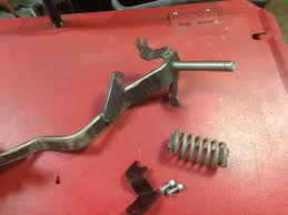 used ford maverick parts for sale