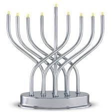 buy a menorah buy hanukkah menorah from bed bath beyond