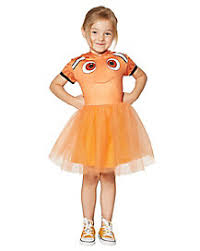 finding dory costumes and accessories spirithalloween com