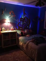 zonnique pullins bedroom little mermaid bedroom photos and video wylielauderhouse com