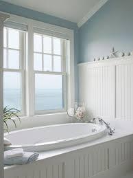 Award Winning Bathroom Design Fyfe Blog by Beadboard Paneling In Bathroom Houzz