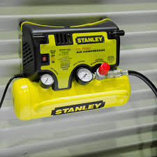 stanley wall mount air compressor 0 5hp 14lpm supercheap auto
