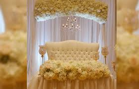 swan wedding u0026 event decor u2013 wedding decor brampton ontario
