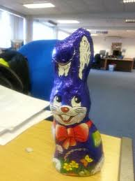 Easter Decorations Lidl by Taste Test Easter Eggs And Sweet Easter Treats News Shopper