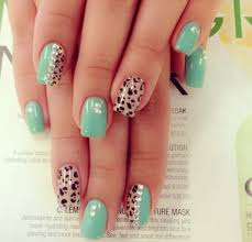best 20 cheetah nails ideas on pinterest cheetah nail designs