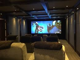 Home Theater Design Los Angeles by Audio U0026 Video Installers In Los Angeles Home Theater U0026 Home