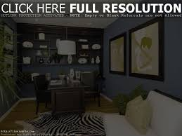 Home Office Paint Ideas Painting Mid Century Modern Home Exterior Paint Colors Cottage