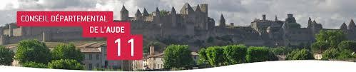 bureau de poste carcassonne petites annonces le conseil départemental de l aude 11