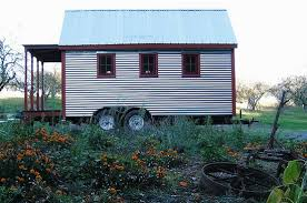 Tumbleweed Tiny Houses For Sale by Tarleton Tumbleweed Tiny House Plans Tiny Houses For Sale Rent