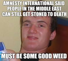 International Memes - 10 guy meme imgflip