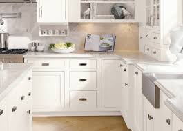 Kitchen Cabinets Warehouse Beautifully Kitchen Cabinet Warehouse Tags Kitchen And Cabinets
